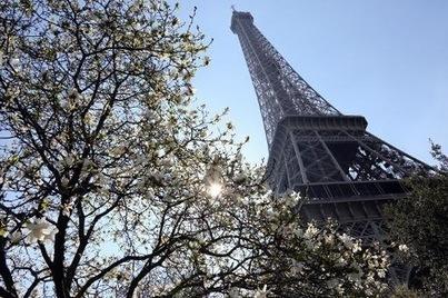 Tourisme: la France retrouve de son attractivité   Tourisme   Scoop.it