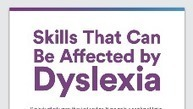 Dyslexia: What You're Seeing | LearningTeachingTeachingLearning | Scoop.it