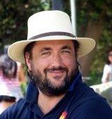 Quelques mots d'André Tricot pour Prim à bord - Prim à bord | Éducation, TICE, culture libre | Scoop.it
