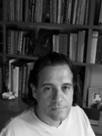 Paulo Henriques Britto   Poesia - boas fontes de pesquisa   Scoop.it