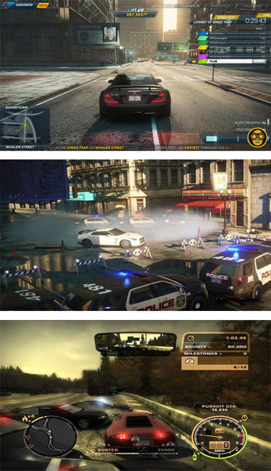 Need for Speed Most Wanted Free Download Pc Game   Bullet To The Head 2013 Full Movie Download   Scoop.it