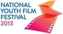National Youth Film Festival: UK wide film festival for schools and youth groups | talkPrimaryAnimation | Scoop.it