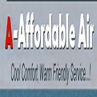 Air Conditioning Service Jacksonville | 904-999-0040 | Air Conditioning | Scoop.it