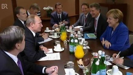 Asem-Gipfel: Europa und Asien wollen zusammenrücken | BR.de | Europa-Asien | Scoop.it