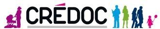 CRÉDOC - centre de recherche pour l'étude et l'observation des conditions de vie * | Veille BTS NRC Sainte Therese | Scoop.it