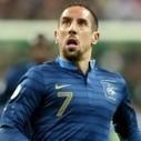 Las gilipolleces del fútbol - Diarios de Fútbol | Futbol | Scoop.it