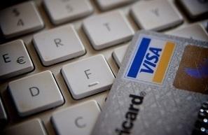 E-commerce: Google punta al mercato dei coupon con Zavers   SOCIALNET ERA   Scoop.it