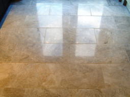 Marble Stain Removal Miami | Marble Stain Removal | Scoop.it