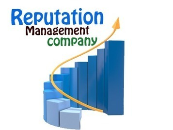 Information regarding Top Reputation management Services | Reputation Management | Scoop.it