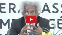 L'Afrique en quête de sens: discours et regards actuels sur le futur / CODESRIA | Développement humain | Scoop.it