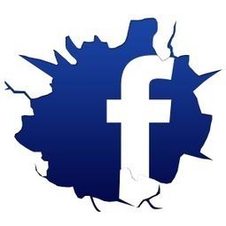 Verra-t-on bientôt des pubs vidéo sur Facebook ? | Communication 2.0 et réseaux sociaux | Scoop.it