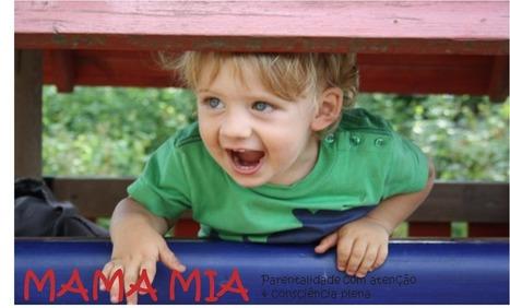 Mama Mia: A falta de respeito | JUST4MOMs | Scoop.it