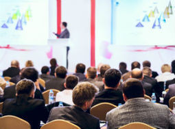 5 Tips You Should Be Leveraging for Event-Based Content Creation | Events | Scoop.it