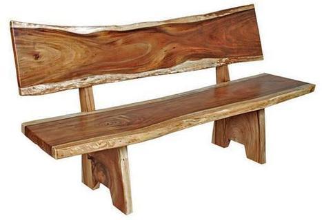 Slab Wood Furniture Plans Plans wine rack plans metric | w4ck | PDF Plans | Scoop.it