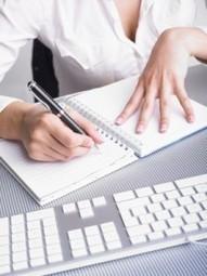 Comment écrire pour le web | changergagner | Scoop.it