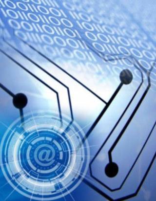Paradojas de la comunicación digital | COMUNICACIONES DIGITALES | Scoop.it