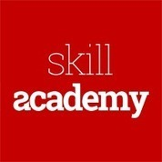 SkillAcademy | MOOCs Discovery | Learning is Life | Scoop.it