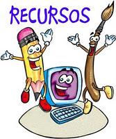 Recursos TIC para Bibliotecas Escolares   Escuela y Web 2.0.   Scoop.it   #Biblioteca, educación y nuevas tecnologías   Scoop.it