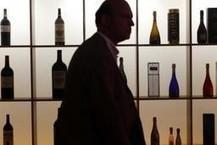 L'oenologie du futur à l'Inra: des vins techniques mais nature | Du Sol Au Vin | Scoop.it