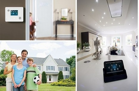 Security You Know, A Name You Trust - Spichers Security: Importance of A Video Surveillance System in Frederick, MD | Spichers Security | Scoop.it