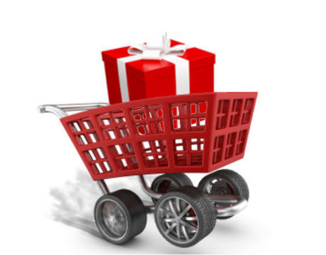 Major Points to Consider for eCommerce Holiday Success | Ecommerce News | Scoop.it