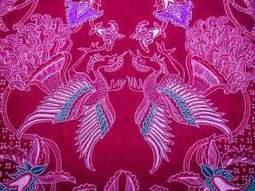 Toko Ganitri Menjual Batik Solo Murah | Batik Ganitri - Blog | BlackFish | Scoop.it