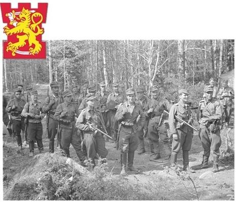 SA - kuvagalleria   Suomen historia   Scoop.it