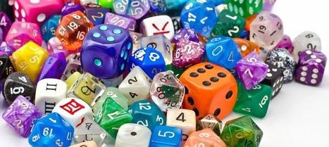 Blog de aCanelma: Propuestas didácticas: Gamificación en las aulas | Gamificación | Scoop.it