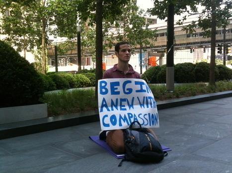 Compassionate economics | openDemocracy | Peer2Politics | Scoop.it