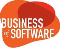 Highlights On The Business of Software (2012) | temp | Scoop.it