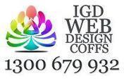 Coffs Website Studio in Sydney NSW | Coffs Harbour Websites Design & Development | Scoop.it