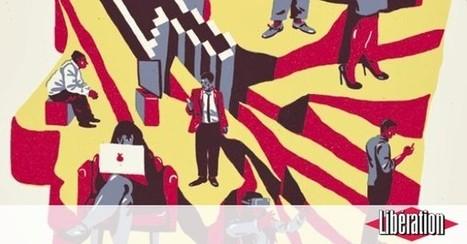 Bernard Stiegler: «L'accélération de l'innovation court-circuite tout ce qui contribue à l'élaboration delacivilisation» | Innovation sociale | Scoop.it