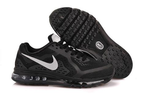 Cheap Nike Air Max 2014 Men Shoes Black White - Air Max Thea,Cheap Air Max Thea,Air Max 2014,Cheap Nike Air Max 2013 Shoes! | Cheap Air Max 2014 on sale on www.airmaxthea.biz | Scoop.it