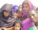 في إطار الاحتفال باليوم العالمي للمرأة:الإيسيسكو  تدعم تمدرس 800 فتاة  ومحو أمية 1200  امرأة في مناطق قروية بجمهورية النيجر | apapress | Scoop.it