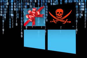 La sécurité de Windows 8 déjà mise à mal par des hackers | WatchSecurity | Scoop.it