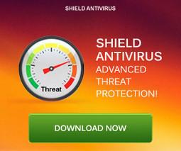 Windows Antivirus Software   Software On Sale   Softwares   Scoop.it