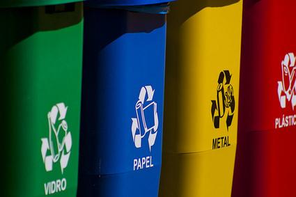 Top 10 des éco-gestes à la maison pour limiter ses déchets   Eco gestes   Scoop.it