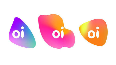 This Brand's Amazing New Logo Responds to Voice and Looks Different to Each Person | Public Relations & Social Media Insight | Scoop.it