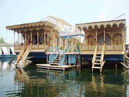 Srinagar Hotels | Kashmir Packages | Scoop.it