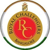 IPL 7 Royal Challengers Bangalore Squad | Bangalore Team | RCB Players List 2014 - T20 World Cricket | IPL 2014 - Season 7 | Scoop.it