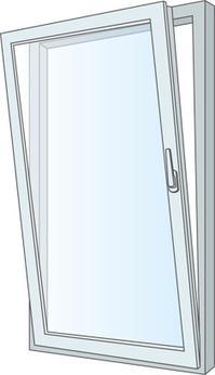 Tilt and Turn Windows Melbourne | EuroTech Windows | Glazed windows | Scoop.it