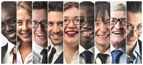 Comment l'humour peut booster vos profits | La révolution numérique - Digital Revolution | Scoop.it