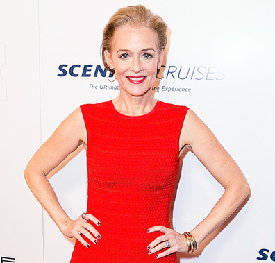 Penelope Ann Miller Admits She's Fallen Victim to Ageism in Hollywood - Us Magazine   CLOVER ENTERPRISES ''THE ENTERTAINMENT OF CHOICE''   Scoop.it