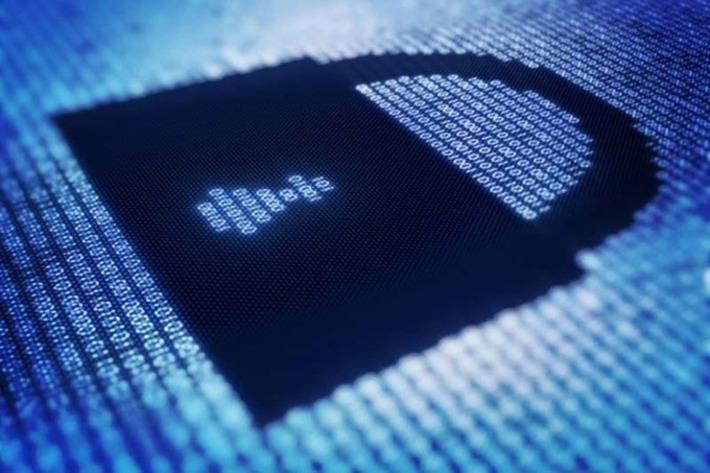 """Pwn2Own : un hacker pirate Chrome, Safari et Windows en 4 minutes et gagne 225 000 dollars !   Alertes et Conseils Sécurité """"AutreMent""""   Scoop.it"""