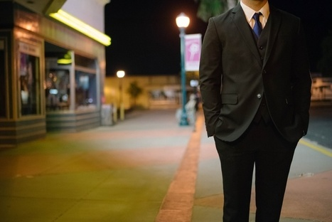 Sens du travail, la nécessité du management socialement responsable | Social Life's moods | Scoop.it