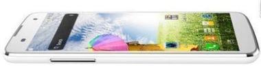 33% off on Karbonn Titanium S5 Plus -amazon   offersmania.in   Scoop.it