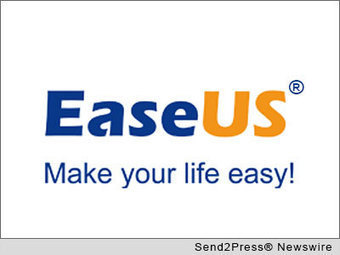 EaseUS Announces the upgrade of iPhone Data Recovery for Windows and Mac - 4-traders (press release) | mithilesh | Scoop.it