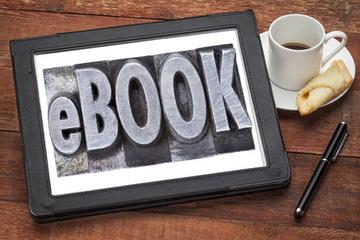 Pourquoi vous devriez vraiment publier un ebook pour promouvoir votre activité... - Efficastyl, écrivain public : le blog | webmarketing | Scoop.it
