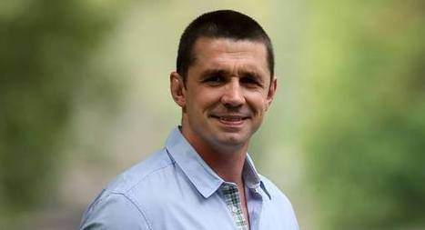 Alan Quinlan warns Ireland must learn from 2007 debacle | Irish Examiner - Irish Examiner | Diverse Eireann- Sports culture and travel | Scoop.it