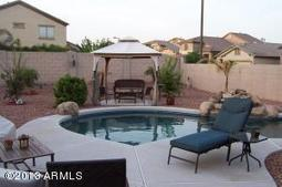 17112 W Young Street, Surprise AZ 85388 - Photos, Videos & More! | Real Estate | Scoop.it